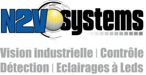 N2V SYSTEMS
